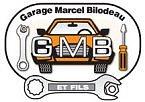 - Saguenay / Jonquiere - GARAGE MARCEL BILODEAU