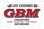 - St-Félicien - LES CUISINES G.B.M. Inc.