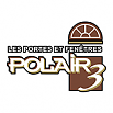 - Dolbeau-Mistassini - PORTES et FENÊTRES POLAIR 3