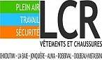 - Saguenay / Chicoutimi - VÊTEMENTS ET CHAUSSURES LCR