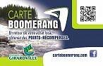 - Girardville - COMITÉ DE DÉVELOPPEMENT DE GIRARDVILLE