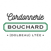 - Dolbeau-Mistassini - CORDONNERIE BOUCHARD DOLBEAU ltée