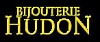 - Dolbeau-Mistassini - BIJOUTERIE HUDON