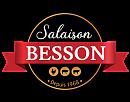- Dolbeau-Mistassini - SALAISON BESSON